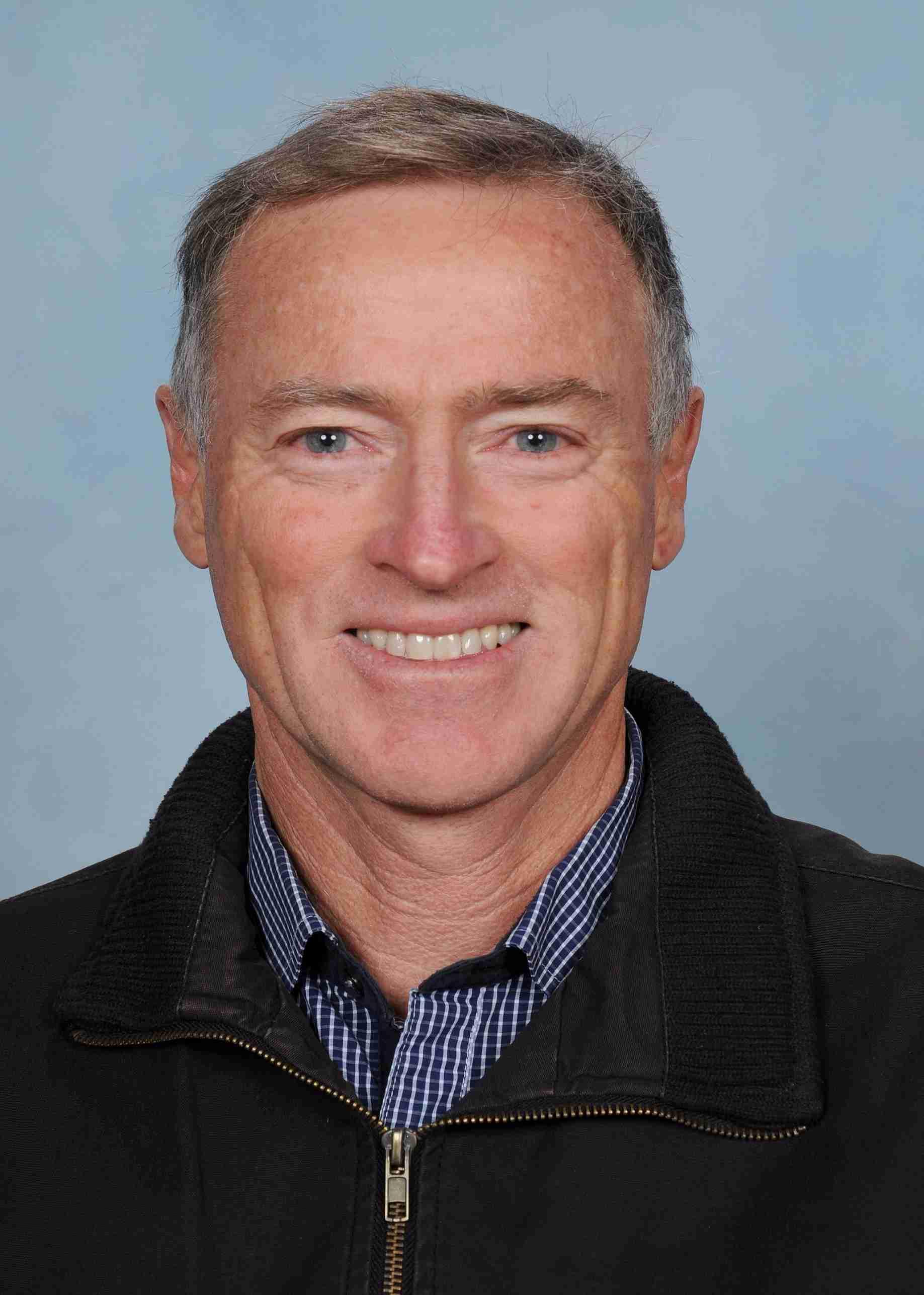 Kevin Simington